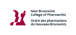 New Brunswick College of Pharmacists