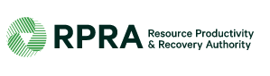 Compliance Manager, Inspections